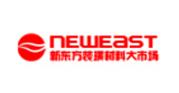 必威注册新东方装璜材料市场