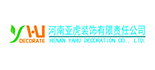 必威注册亚虎必威登录网址有限责任公司